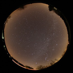 Fisheye_Harz